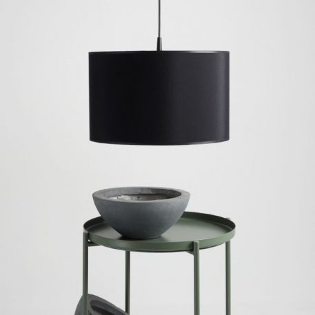 Lampa wisząca - 954G