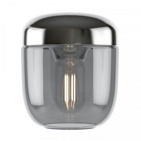 Lampa wisząca Acorn  do salonu