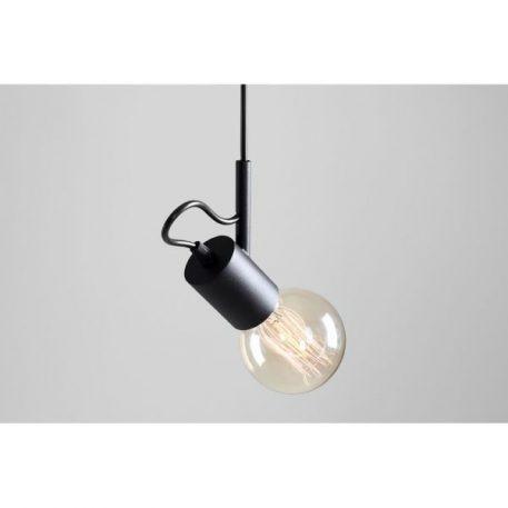 Lampa wisząca - Aldex