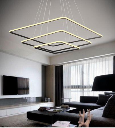 Lampa wisząca - Altavola