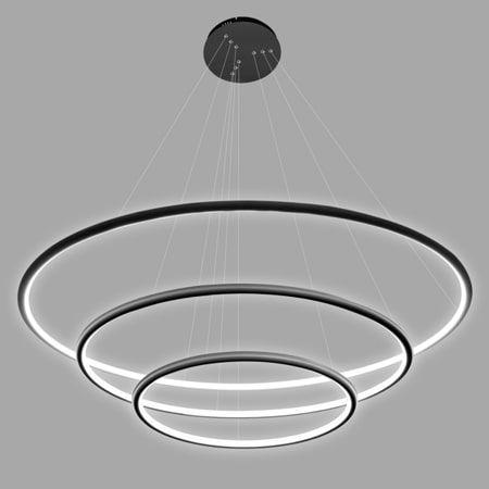 Lampa wisząca -  - Altavola