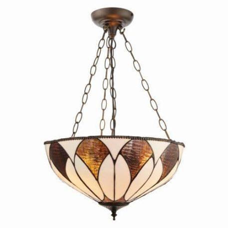Lampa wisząca Aragon
