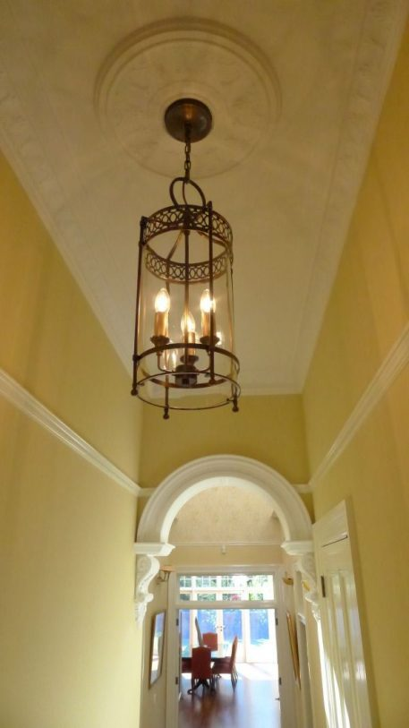 Lampa wisząca -  - Ardant Decor