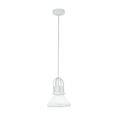 Lampa wisząca Argo