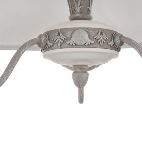 Lampa wisząca - ARM023-PL-03-S