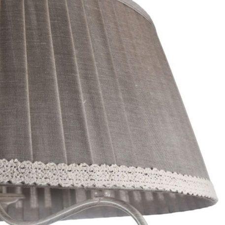 Lampa wisząca - ARM029-PL-03-W