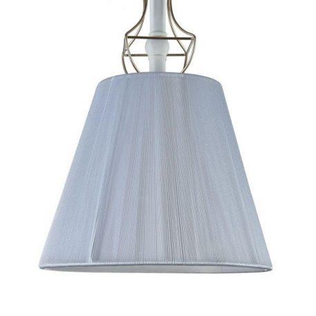 Lampa wisząca - ARM709-PL-01-W