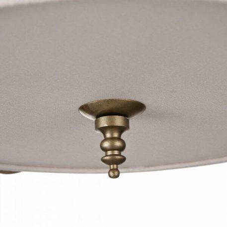 Lampa wisząca - ARM959-PL-04-G