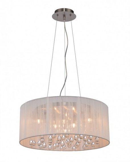 Lampa wisząca Artemida