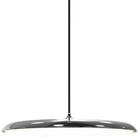 Lampa wisząca Artist  do salonu