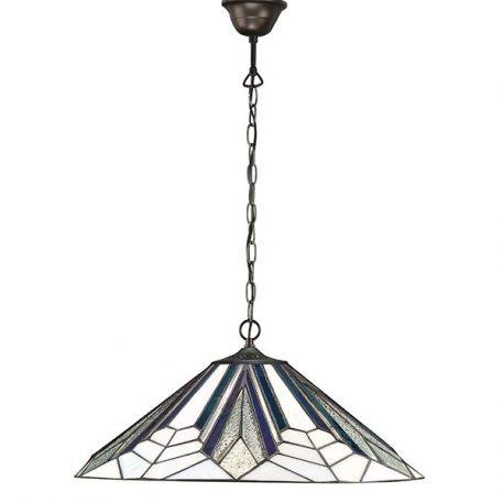 Lampa wisząca Astoria