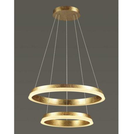 Lampa wisząca -  - Auhilon