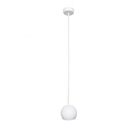 Lampa wisząca -  - AV-Lighting