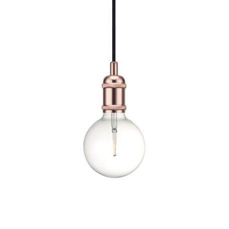 Lampa wisząca Avra do salonu