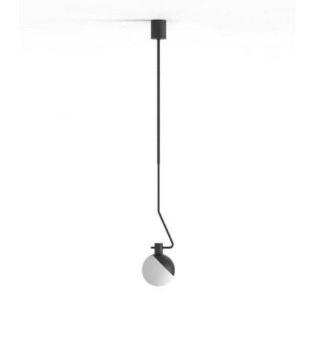 Lampa wisząca Baluna