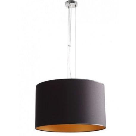 Lampa wisząca Barilla  do salonu