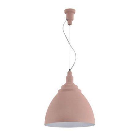 Lampa wisząca Bellevue
