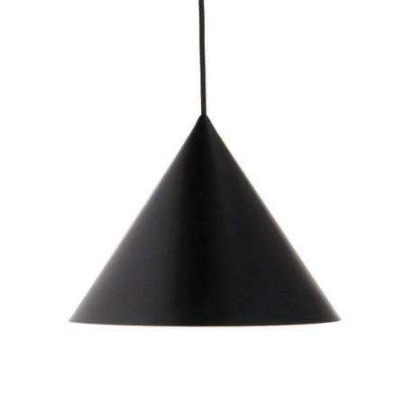 Lampa wisząca Benjamin do salonu