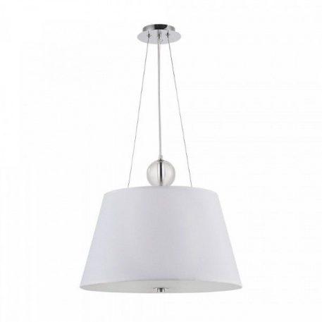Lampa wisząca Bergamo  do salonu