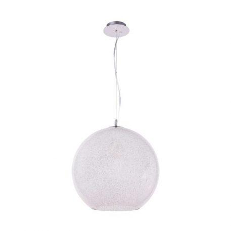 Lampa wisząca Bero do salonu