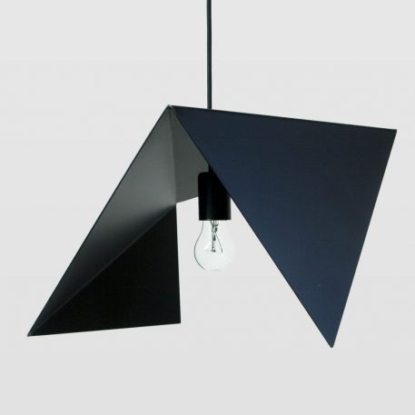 Lampa wisząca BIRD II