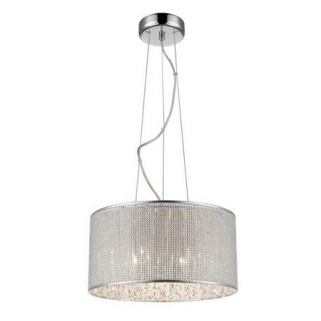 Lampa wisząca Blink do salonu