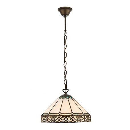 Lampa wisząca Boleyn
