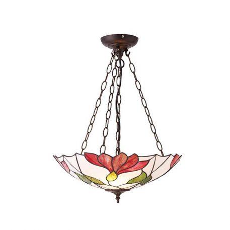 Lampa wisząca Botanica