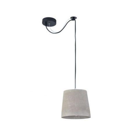 Lampa wisząca Broni