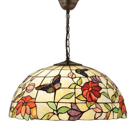 Lampa wisząca Butterfly