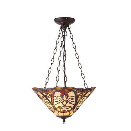 Lampa wisząca Chatelet
