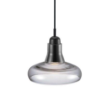 Lampa wisząca Chrystie do kuchni