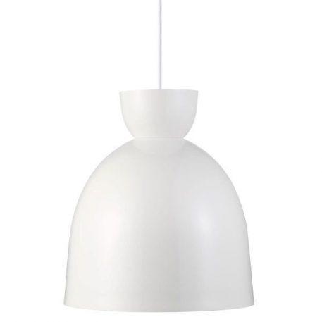 Lampa wisząca Circus do kuchni