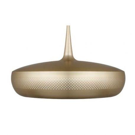 Lampa wisząca Clava do kuchni