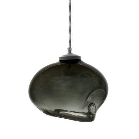 Lampa wisząca Color  do kuchni