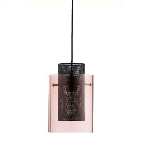 Lampa wisząca Cora do salonu