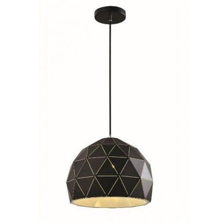 Lampa wisząca Costa  do salonu
