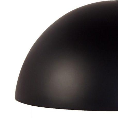 Lampa wisząca Czarny  - Salon