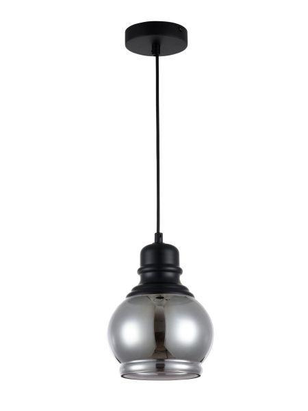 Lampa wisząca Danas