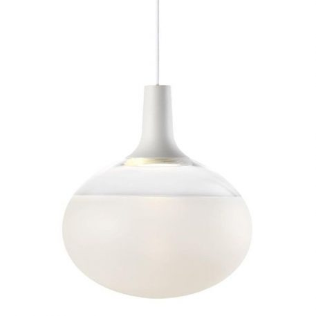 Lampa wisząca Dee 2.0 do salonu