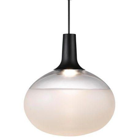 Lampa wisząca Dee do kuchni