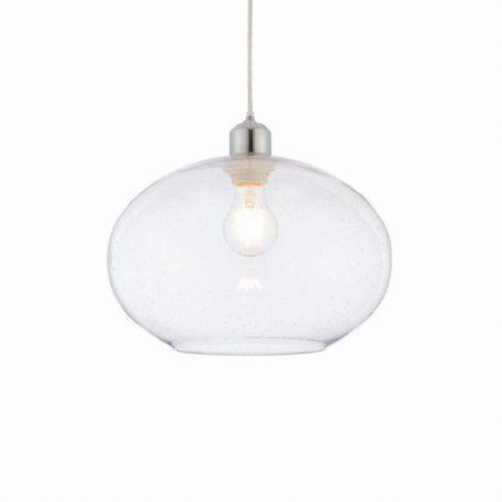Lampa wisząca Dimitri
