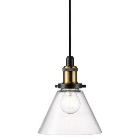 Lampa wisząca Disa do kuchni