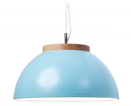 Lampa wisząca DUB do kuchni