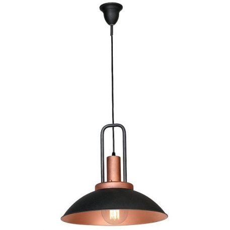 Lampa wisząca Ebra  do kuchni