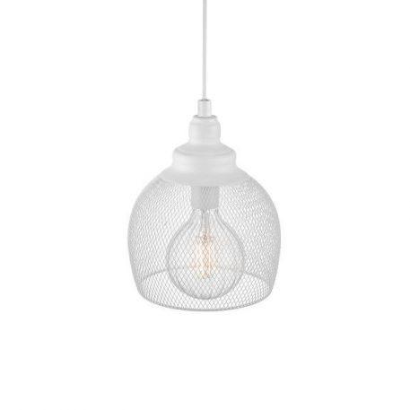 Lampa wisząca Eldr do salonu