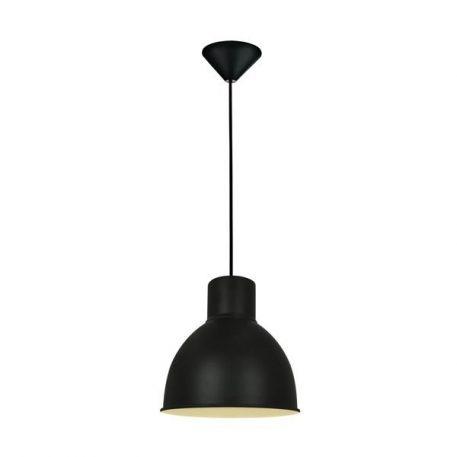 Lampa wisząca Elstra do kuchni