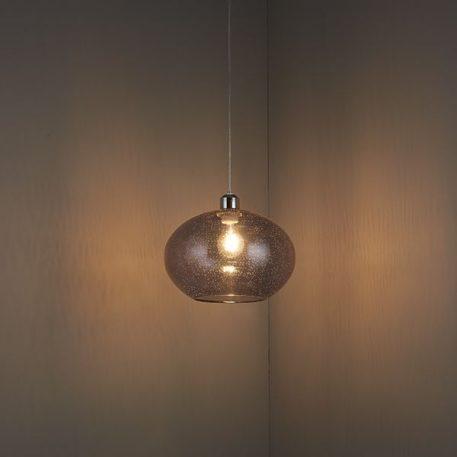 Lampa wisząca -  - Endon