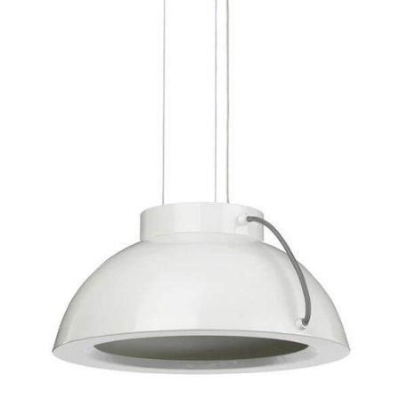 Lampa wisząca - EUROPA/P/B