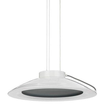 Lampa wisząca - EUROPA/P/C